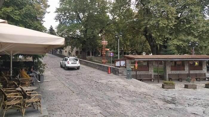 EpirusPost • Ειδήσεις, Ιωάννινα, Άρτα, Πρέβεζα, Θεσπρωτία • metsovo o4