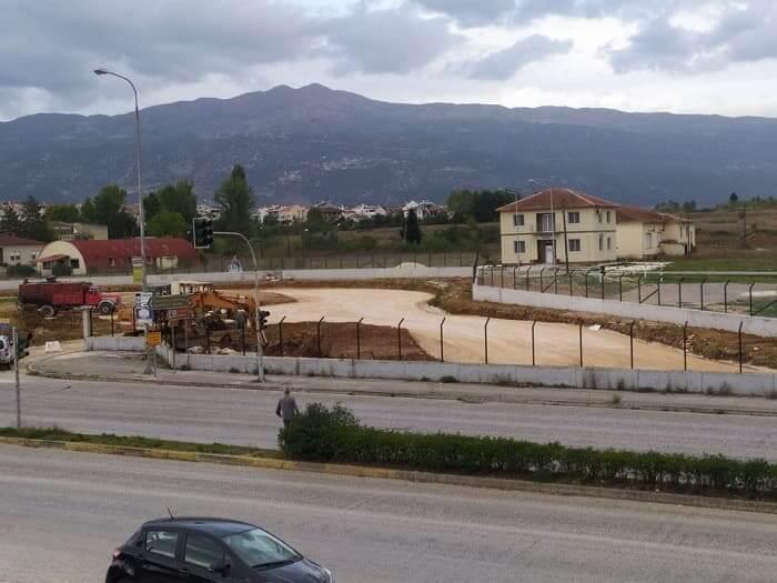EpirusPost • Ειδήσεις, Ιωάννινα, Άρτα, Πρέβεζα, Θεσπρωτία • niarxou komvos1