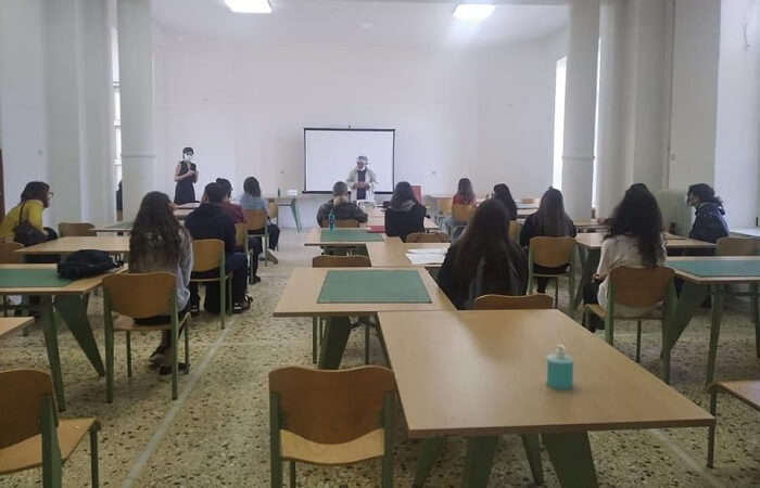 EpirusPost • Ειδήσεις, Ιωάννινα, Άρτα, Πρέβεζα, Θεσπρωτία • papazogelios a1