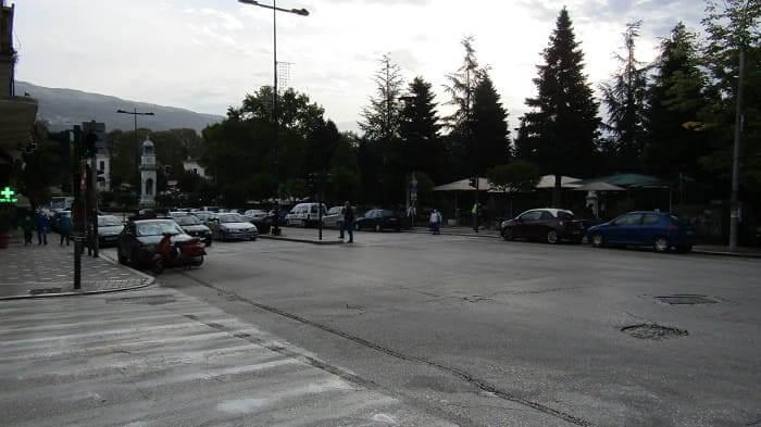 EpirusPost • Ειδήσεις, Ιωάννινα, Άρτα, Πρέβεζα, Θεσπρωτία • poli ok