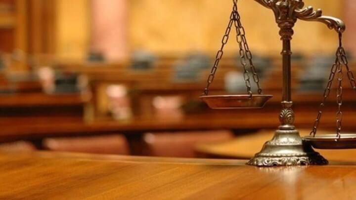 Αιτήσεις χρηματοδότησης για αυτοαπασχολούμενους δικηγόρους