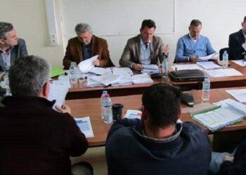 EpirusPost • Ειδήσεις, Ιωάννινα, Άρτα, Πρέβεζα, Θεσπρωτία • fodsa kalantzis