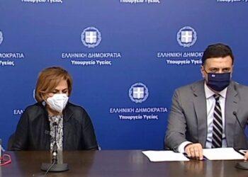 EpirusPost • Ειδήσεις, Ιωάννινα, Άρτα, Πρέβεζα, Θεσπρωτία • kikilias st