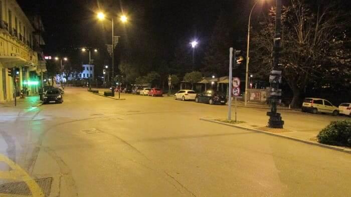 EpirusPost • Ειδήσεις, Ιωάννινα, Άρτα, Πρέβεζα, Θεσπρωτία • lock giannina2