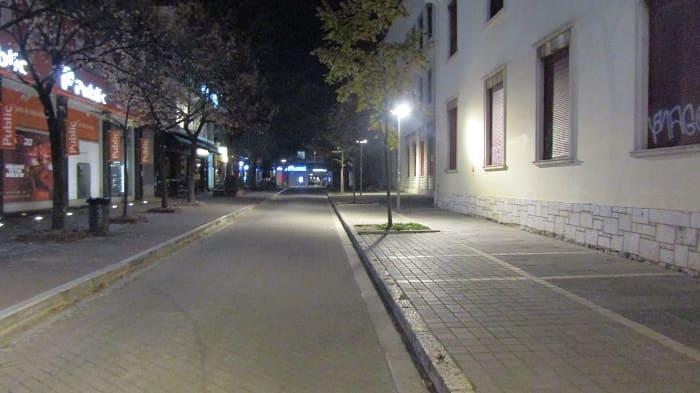 EpirusPost • Ειδήσεις, Ιωάννινα, Άρτα, Πρέβεζα, Θεσπρωτία • lock giannina3