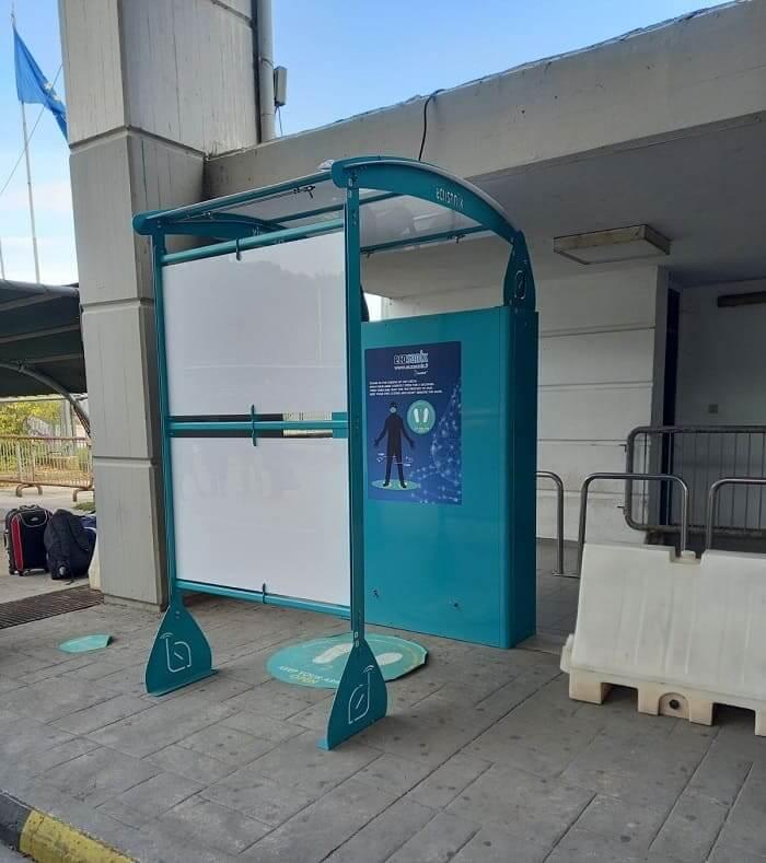 EpirusPost • Ειδήσεις, Ιωάννινα, Άρτα, Πρέβεζα, Θεσπρωτία • mixanima kakavia1