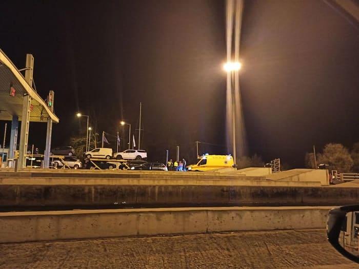 EpirusPost • Ειδήσεις, Ιωάννινα, Άρτα, Πρέβεζα, Θεσπρωτία • ntalika