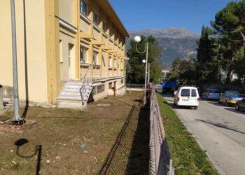 EpirusPost • Ειδήσεις, Ιωάννινα, Άρτα, Πρέβεζα, Θεσπρωτία • pedi giannena