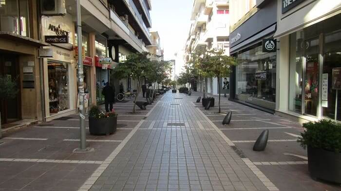 EpirusPost • Ειδήσεις, Ιωάννινα, Άρτα, Πρέβεζα, Θεσπρωτία • poli noemvrios1