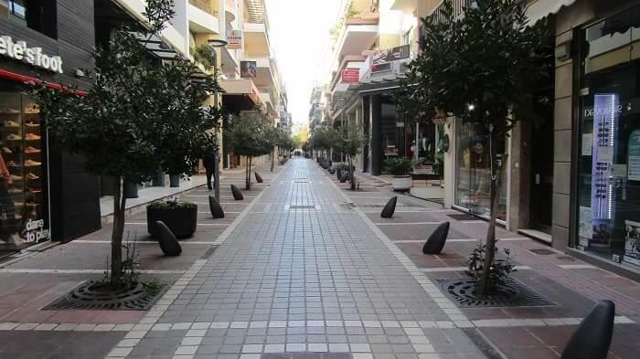 EpirusPost • Ειδήσεις, Ιωάννινα, Άρτα, Πρέβεζα, Θεσπρωτία • poli noemvrios2