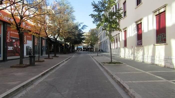 EpirusPost • Ειδήσεις, Ιωάννινα, Άρτα, Πρέβεζα, Θεσπρωτία • poli noemvrios3