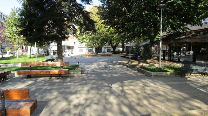 EpirusPost • Ειδήσεις, Ιωάννινα, Άρτα, Πρέβεζα, Θεσπρωτία • poli noemvrios4