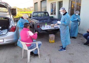 EpirusPost • Ειδήσεις, Ιωάννινα, Άρτα, Πρέβεζα, Θεσπρωτία • test preveza