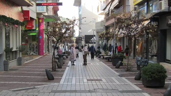 EpirusPost • Ειδήσεις, Ιωάννινα, Άρτα, Πρέβεζα, Θεσπρωτία • agora dekemvrios3