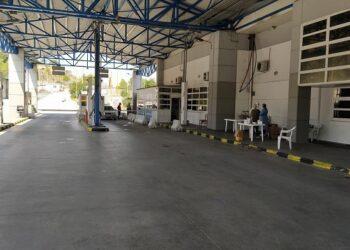 EpirusPost • Ειδήσεις, Ιωάννινα, Άρτα, Πρέβεζα, Θεσπρωτία • kakavia teloneio epiruspost