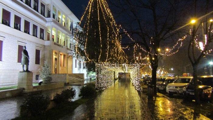 EpirusPost • Ειδήσεις, Ιωάννινα, Άρτα, Πρέβεζα, Θεσπρωτία • kentro stolismeno2