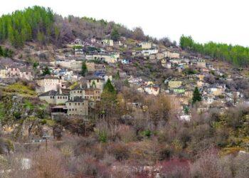 EpirusPost • Ειδήσεις, Ιωάννινα, Άρτα, Πρέβεζα, Θεσπρωτία • kipoi zagoriou