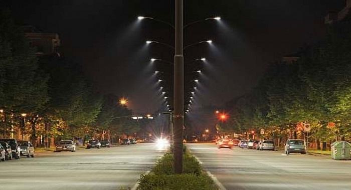 Αισιοδοξία στην Περιφέρεια για τους διαγωνισμούς των LED