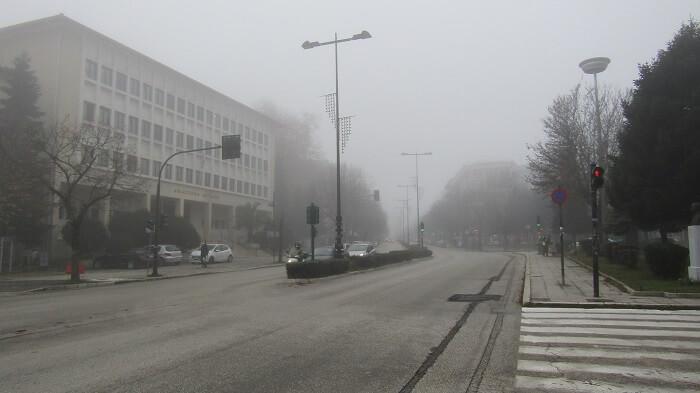 EpirusPost • Ειδήσεις, Ιωάννινα, Άρτα, Πρέβεζα, Θεσπρωτία • omixli kentro1