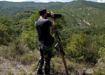 EpirusPost • Ειδήσεις, Ιωάννινα, Άρτα, Πρέβεζα, Θεσπρωτία • sinora bbc