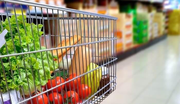 Αλλαγές στο ωράριο των σούπερ μάρκετ