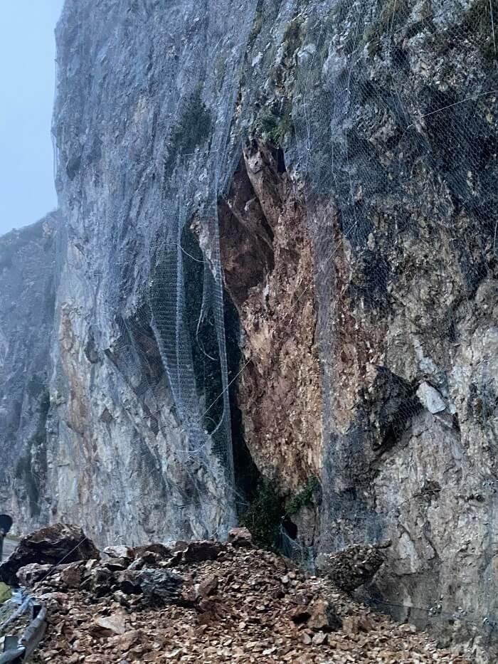 EpirusPost • Ειδήσεις, Ιωάννινα, Άρτα, Πρέβεζα, Θεσπρωτία • vraxoi pramanta1