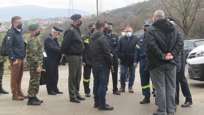 EpirusPost • Ειδήσεις, Ιωάννινα, Άρτα, Πρέβεζα, Θεσπρωτία • xardalias giannena2
