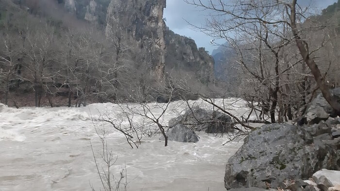 EpirusPost • Ειδήσεις, Ιωάννινα, Άρτα, Πρέβεζα, Θεσπρωτία • aoos
