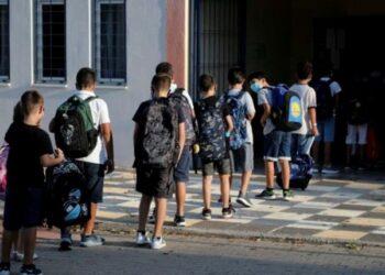 EpirusPost • Ειδήσεις, Ιωάννινα, Άρτα, Πρέβεζα, Θεσπρωτία • dimotiko sxoleio