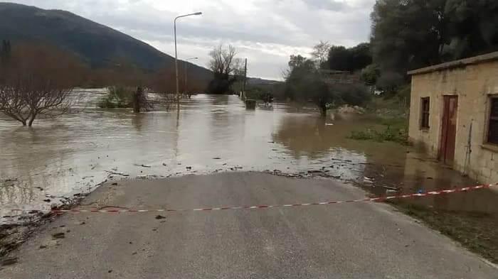 EpirusPost • Ειδήσεις, Ιωάννινα, Άρτα, Πρέβεζα, Θεσπρωτία • kalamas pl1