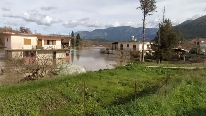 EpirusPost • Ειδήσεις, Ιωάννινα, Άρτα, Πρέβεζα, Θεσπρωτία • kalamas pl3 1