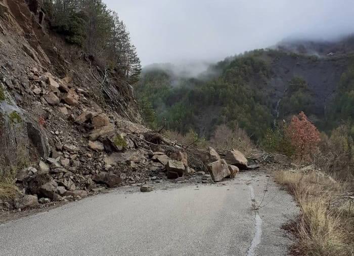 EpirusPost • Ειδήσεις, Ιωάννινα, Άρτα, Πρέβεζα, Θεσπρωτία • katolisthisi1