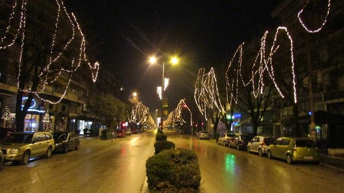 EpirusPost • Ειδήσεις, Ιωάννινα, Άρτα, Πρέβεζα, Θεσπρωτία • protoxronia giannena