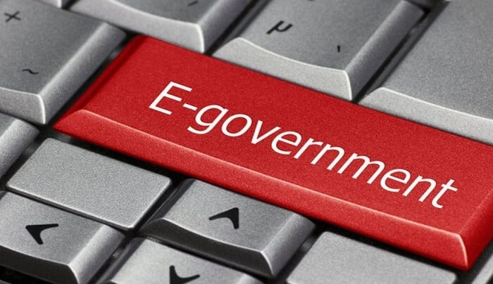 Περισσότερες από 1.000 οι υπηρεσίες στο gov.gr