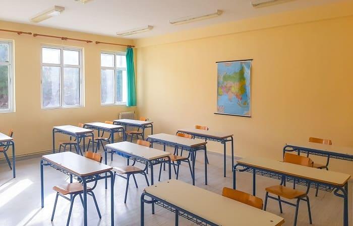 Ανακοινώθηκαν οι πρώτοι διορισμοί μόνιμων στην εκπαίδευση