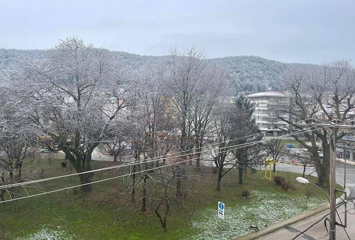 EpirusPost • Ειδήσεις, Ιωάννινα, Άρτα, Πρέβεζα, Θεσπρωτία • xioni ian