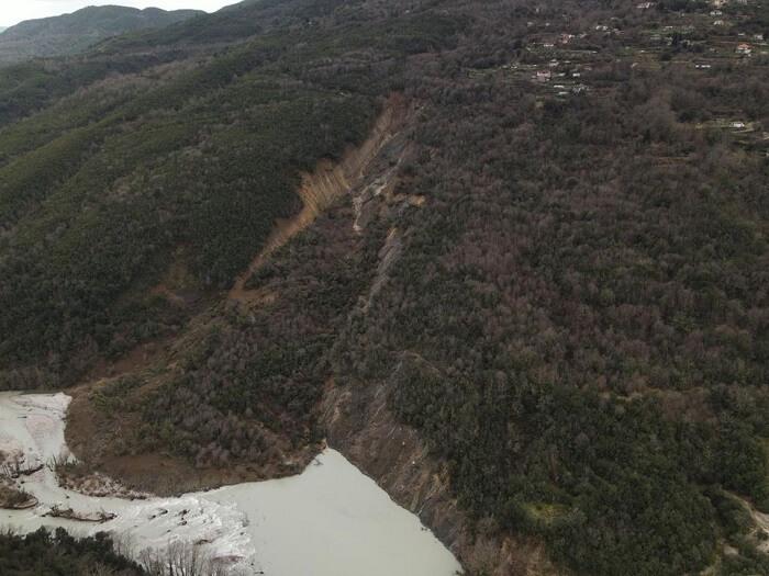 EpirusPost • Ειδήσεις, Ιωάννινα, Άρτα, Πρέβεζα, Θεσπρωτία • dafnoti katolistisi1