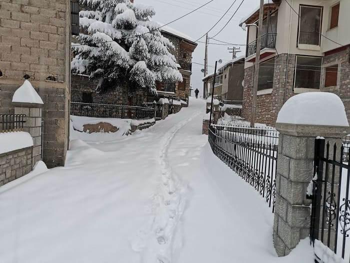EpirusPost • Ειδήσεις, Ιωάννινα, Άρτα, Πρέβεζα, Θεσπρωτία • milia f1