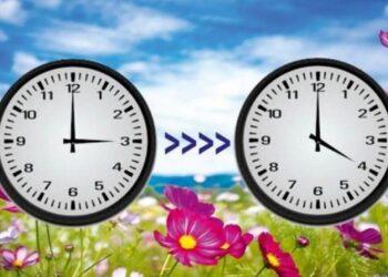 EpirusPost • Ειδήσεις, Ιωάννινα, Άρτα, Πρέβεζα, Θεσπρωτία • anoiksi ora terini