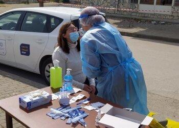 EpirusPost • Ειδήσεις, Ιωάννινα, Άρτα, Πρέβεζα, Θεσπρωτία • eodi komi