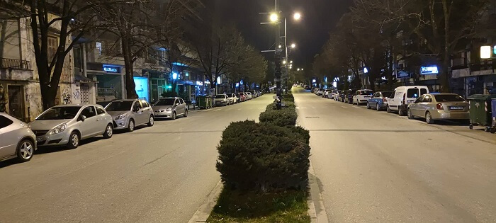 EpirusPost • Ειδήσεις, Ιωάννινα, Άρτα, Πρέβεζα, Θεσπρωτία • erimos dromos vradi