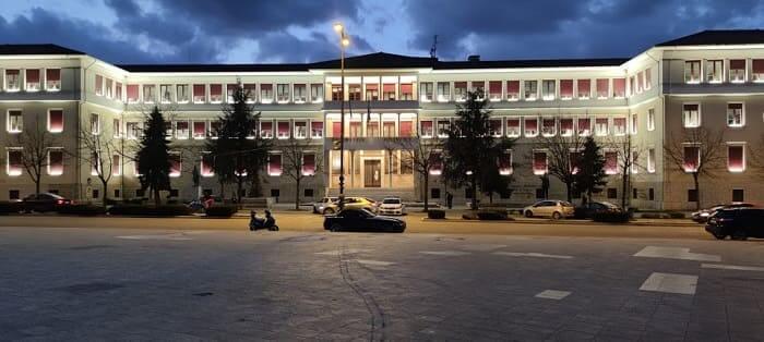EpirusPost • Ειδήσεις, Ιωάννινα, Άρτα, Πρέβεζα, Θεσπρωτία • perifereia fotismos