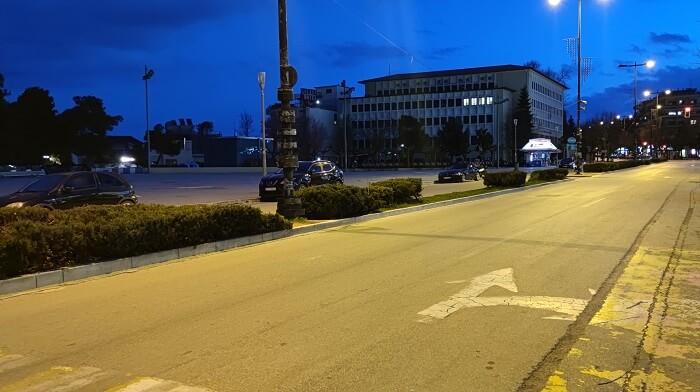 EpirusPost • Ειδήσεις, Ιωάννινα, Άρτα, Πρέβεζα, Θεσπρωτία • poli martios ep