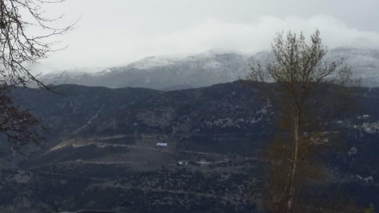 EpirusPost • Ειδήσεις, Ιωάννινα, Άρτα, Πρέβεζα, Θεσπρωτία • simaia ligkiades3