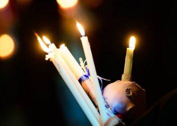 EpirusPost • Ειδήσεις, Ιωάννινα, Άρτα, Πρέβεζα, Θεσπρωτία • anastasi lampades