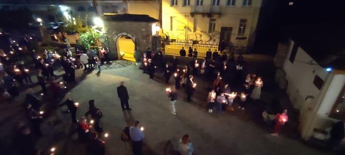 EpirusPost • Ειδήσεις, Ιωάννινα, Άρτα, Πρέβεζα, Θεσπρωτία • epitafios ioannina3