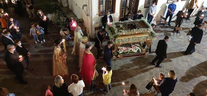 EpirusPost • Ειδήσεις, Ιωάννινα, Άρτα, Πρέβεζα, Θεσπρωτία • epitafios ioannina4