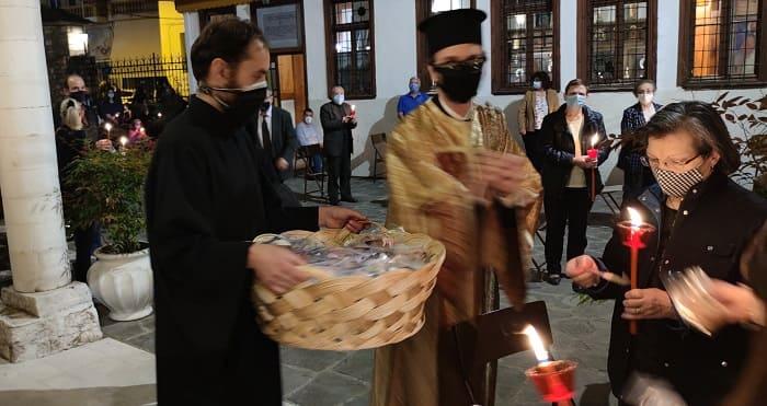 EpirusPost • Ειδήσεις, Ιωάννινα, Άρτα, Πρέβεζα, Θεσπρωτία • epitafios ioannina8