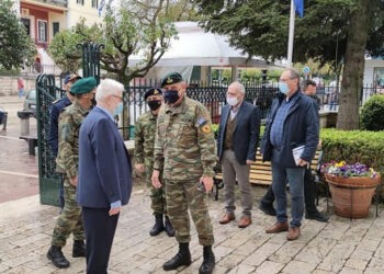 EpirusPost • Ειδήσεις, Ιωάννινα, Άρτα, Πρέβεζα, Θεσπρωτία • geetha