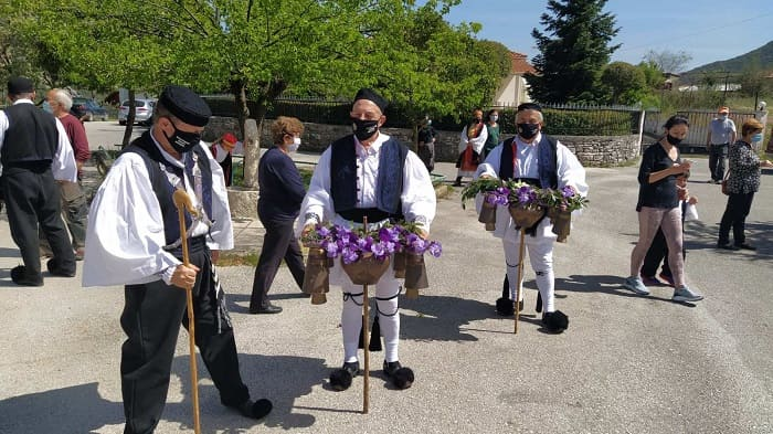 EpirusPost • Ειδήσεις, Ιωάννινα, Άρτα, Πρέβεζα, Θεσπρωτία • kopani etimo1